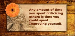 criticising others - improving yourself_01