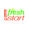 www.time4afreshstart.com