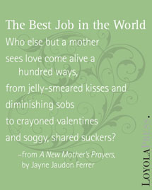 best-job-mothers-day-sm