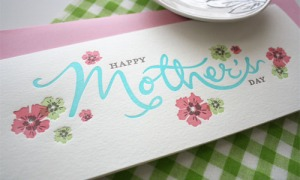 mothers-day-cards-20131